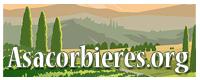 asacorbieres.org